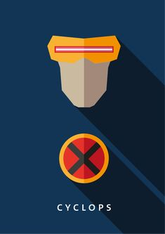 I´m a huge fan of Movies, TV shows, comics, games and all that other geek stuff. These were a big part of my inspiration sources and still be. So I started my first steps in vectors illustration by creating minimalistic flat design hero posters in I… Flash Wallpaper, Marvel Wallpaper, Marvel Art, Marvel Heroes, Comic Face, Superhero Poster, Design Comics, Character Design Animation, Poster On