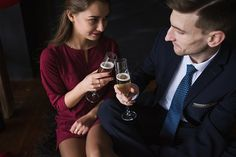 openingszinnen online dating