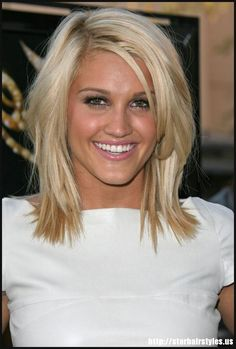 medium-length-hairstyles-2013-55