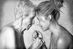 ¡¡Amor incondicional Madres&Hijas!!