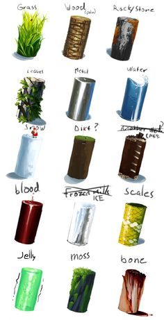 Cylinders Completed by Serain