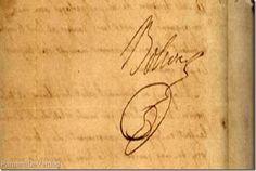 Descubren en Ecuador el manuscrito original de la Carta de Jamaica de Bolívar, anunció Maduro - http://panamadeverdad.com/2014/11/05/descubren-en-ecuador-el-manuscrito-original-de-la-carta-de-jamaica-de-bolivar-anuncio-maduro/