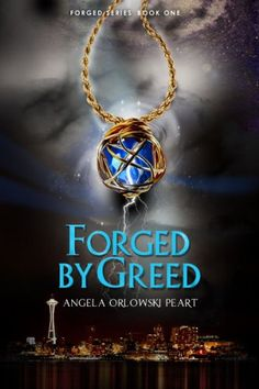 Forged by Greed (The Forged Series Book 1) - Kindle edition by A.O. Peart. Children Kindle eBooks @ Amazon.com.