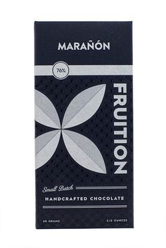 Products – Fruition Chocolate