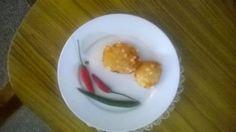 vegfood: Sagu vada / sabudhana vada/