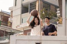 Jung Haein and Kim Go eun Korean Couple Photoshoot, Handsome Korean Actors, Kim Go Eun, Korean Drama Movies, Ulzzang Couple, Couple Photography Poses, Boys Like, Kdrama Actors, Funny Couples