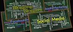 Les questions à se poser pour optimiser sa présence sur les réseaux sociaux