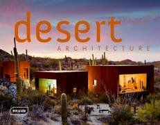 Desert Architecture (English, German, Spanish and French Edition) Rammed Earth Wall, Inspirational Books, Kids Boxing, Architecture, Climate Change, New Books, Landscape Design, Spanish, Deserts