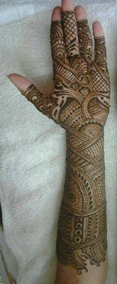PARTAGE OF  HENNA  DESIGNS  ARABIC AND INDIA......ON FACEBOOK........