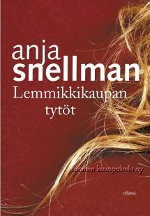 Lemmikkikaupan tytöt | Kirjasampo.fi - kirjallisuuden kotisivu