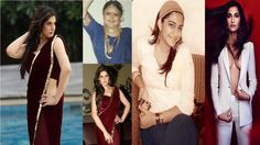 Top 10 Bollywood Celebrities Who Went Fat to Fit   Before and After   In...