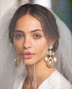 Karen Willis Holmes, Dream Wedding, Wedding Day, Summer Wedding Decorations, Braut Make-up, No Photoshop, Here Comes The Bride, Bridal Boutique, Hair Boutique