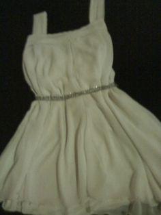 Dise     Disñe un vestido :-) les gusta