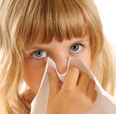 Treating Whooping Cough withHomeopathy  For more information on healing your family with homeopathy, visit www.joettecalabrese.com