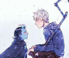 Cute >w< #Loki
