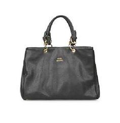 Tote Handbag F56304