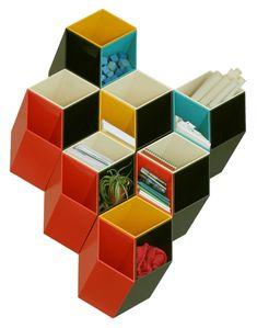 1000+ images about Resistant Materials Ideas on Pinterest   Pop art ...