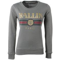 paris kleding online