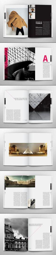 http://www.behance.net/gallery/Objekt-Magazine/2131586