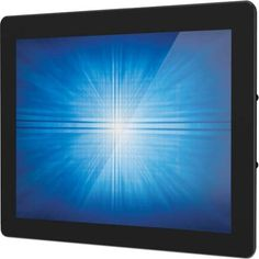 """Compra continues with amazing products: Elo 1590L 15"""" LED... Check it out! http://www.compra-markets.ca/products/elo-1590l-15-led-open-frame-lcd-touchscreen-monitor-4-3-16-ms?utm_campaign=social_autopilot&utm_source=pin&utm_medium=pin"""