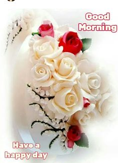 Good morning sister and yours, happy Sunday, God bless ☕🍪😋💖💋💋 Good Morning Gift, Good Morning Dear Friend, Good Morning Thursday, Morning Morning, Good Morning Flowers, Good Morning Messages, Morning Board, Night Messages, Morning Coffee