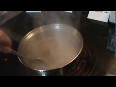 Homemade Petri Plates - YouTube
