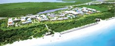 Royalton Hicacos Resort and Spa - Varadero Hotels - Signature . All Inclusive Vacation Packages, Varadero Cuba, Windsurfing, Just Relax, Sun Kissed, White Sand Beach, A Team, Toronto, Dolores Park