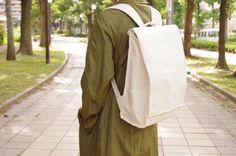 服飾雑貨ブランド「gimmick」  ランドセル型リュック「randsel(ランツェル)」  #gimmick #kentohashiguchi #fashiongoods #bland  #fashion #design #bag #bags #japan #kyoto #photograph  #photo  #カバン #帆布 #革 #木 #金属 #レザー #鞄 #ファッション #雑貨 #服飾雑貨 #ブランド #ハシグチケント  http://www.kentohashiguchi.com