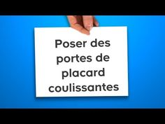 254 Meilleures Images Du Tableau Porte Coulissante Sliding Door