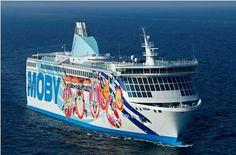 Cruise, Boat, Ships, Sidewalk, Viajes, World, Dinghy, Boats, Cruises