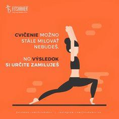 Ako sa zamilovať do cvičenia? Photo And Video, Motivation, Lifestyle, Bedroom, Fitness, Instagram, Bedrooms, Dorm Room, Dorm