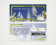 Ardi Group - Branding by Gepra , via Behance