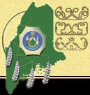 Maine Indian Tribal-State Commission is an inter-governmental entity created by the Maine Implementing Act of 1980. Six members are appointed by the State, two by the Houlton Band of Maliseet Indians, two by the Passamaquoddy Tribe, and two by the Penobscot Indian Nation. The thirteenth, who is the chairperson, is selected by the twelve appointees.