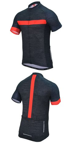 Men's Magic jersey