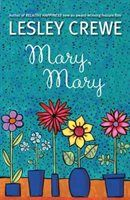 """Read """"Mary, Mary"""" by Lesley Crewe available from Rakuten Kobo. In a Cape Breton family of black sheep, Mary is pure as the driven snow. She is patient and kind with her alcoholic gran. Normal Person, Cape Breton, What Book, Magazine Articles, Book Signing, Got Books, Free Reading, Book Recommendations, Book Lovers"""