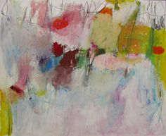 2012 - Artful Life  Mary Ann Wakeley