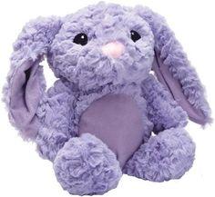 Pastel Rabbit Pet Shop, Puppy Supplies, Designer Dog Clothes, Dog Items, Rabbit Toys, Soft Purple, Lilacs, Dog Design, Dog Bed