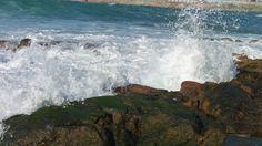 Playa riazor