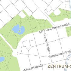 Entdecken Sie Leipzig abseits der bekannten Wege: Geheimtipps, Insider-Tipps, Touren & Veranstaltungen für Restaurant & Gaststätte in Leipzig: Café Fleischerei.