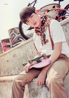 Jaehwan Wanna One, Kim Jaehwan, Ulzzang Boy, Jinyoung, Husband, My Love, Boys, Idol