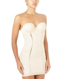 simply body shapers