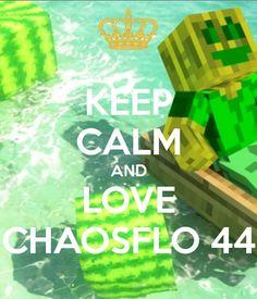 Chaosflo Kids Craft Pinterest - Chaosflo44 skin fur minecraft pe