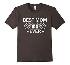 Men's BEST MOM EVER- Mother's Day T Shirt 2XL Asphalt Rosi https://www.amazon.com/dp/B06XJD1W6T/ref=cm_sw_r_pi_dp_x_ZXNXybW7G48XR