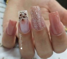 Discover new and inspirational nail art for your short nail designs. Learn with step by step instructions and recreate these designs in your very own home. Gel Designs, Short Nail Designs, Colorful Nail Designs, Nail Art Designs, Dot Nail Art, Polka Dot Nails, Pink Nails, Black Nails, Bridal Nail Art