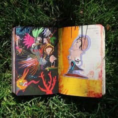 Mehmet Sinan Kuran (@mehmetsinankuranart) • Instagram photos and videos Visual Journals, Photo And Video, Videos, Photos, Instagram, Art, Pictures, Craft Art, Photographs