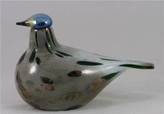 Birds, Glass, Design, Decor, Glass Art, Dekoration, Decoration, Drinkware, Bird
