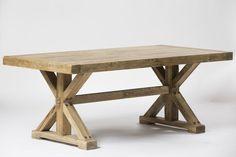 שולחן לפינת אוכל