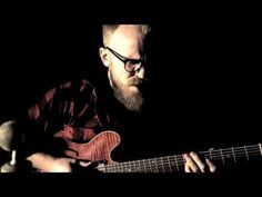 Joey Landreth. Hallelujah I Love Her So. Live at Village Guitar & Amp Co. Video by Dan Canfield