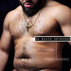 No Shave November, Fashion, Moda, Fashion Styles, Fashion Illustrations