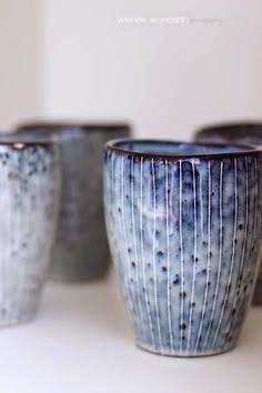 Ceramics by Broste Copenhagen (http://www.brostecopenhagen.com/)
